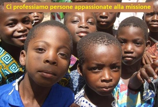 Comboniani3