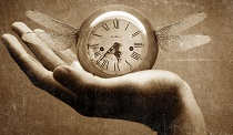 Do tempo livre à libertação do tempo