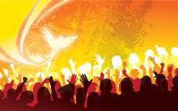 Pentecostes (2)