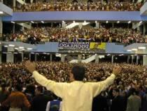 Pentecostes (4)