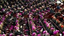 sinodo-bispos5