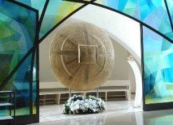 Eucaristia e Ecologia3