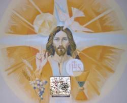 Eucaristia e Ecologia4