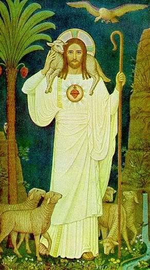 SacredHeartofJesustheGoodShepherd