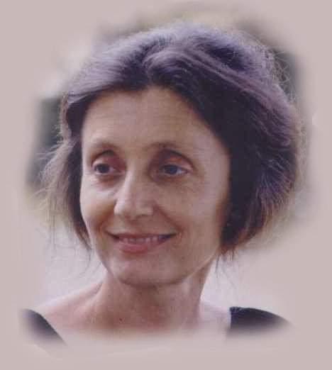 Annalena Tonelli (14)
