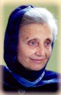Annalena Tonelli1
