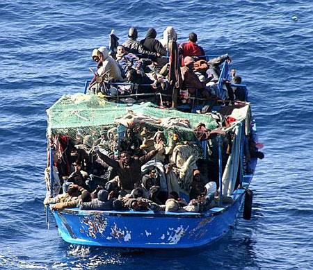 Lampedusa6