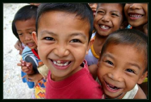 thai_smiles