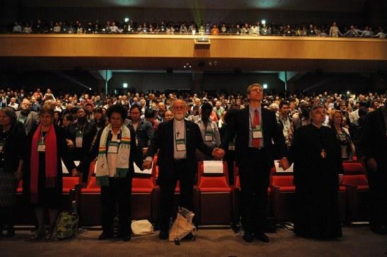 CEC Busan 2013
