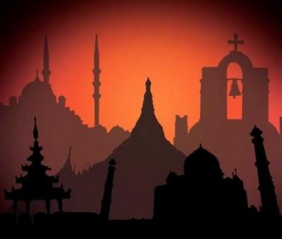 liberta-di-religione-3