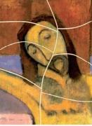 SetHeight426-Settimana-ecumenica