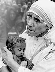 Madre Teresa1
