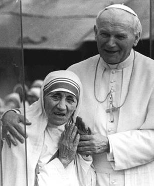 Madre Teresa3