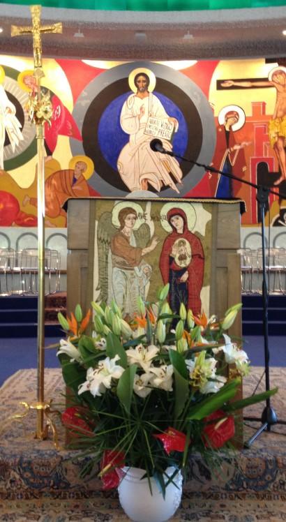 Eucaristia11