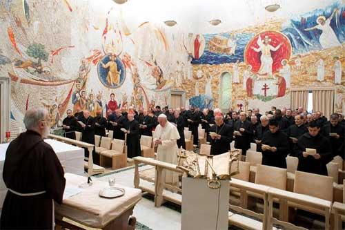 Eucaristia17