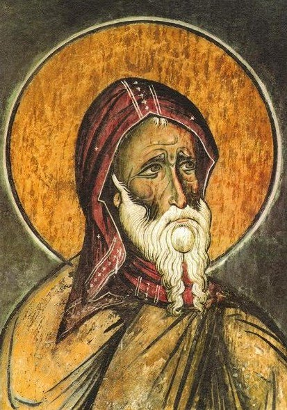 saint_anthony_the_great
