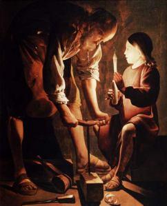 San Giuseppe1