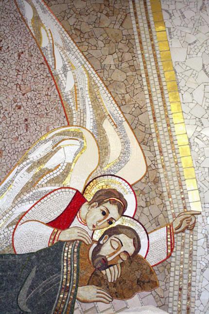 San-Giuseppe15