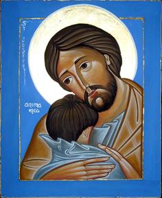San Giuseppe5