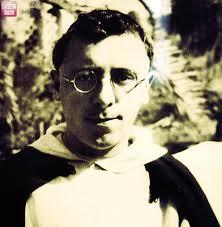 Beato Girotti