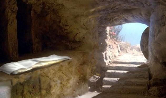 Cristo Risorto26