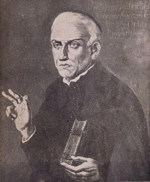 S. José Anchieta