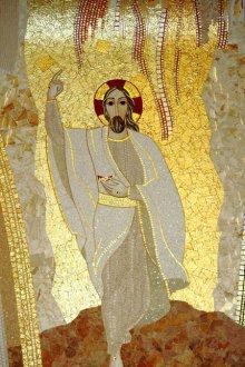 Cristo Risorto18