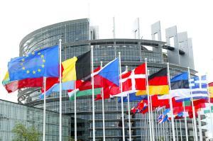 I programmi per conquistare Strasburgo