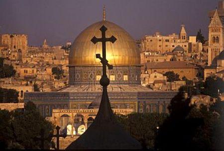 Papa Francesco Visita di cortesia al Presidente dello Stato di Israele