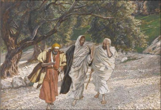 tissot-the-pilgrims-of-emmaus-on-the-road-748x512