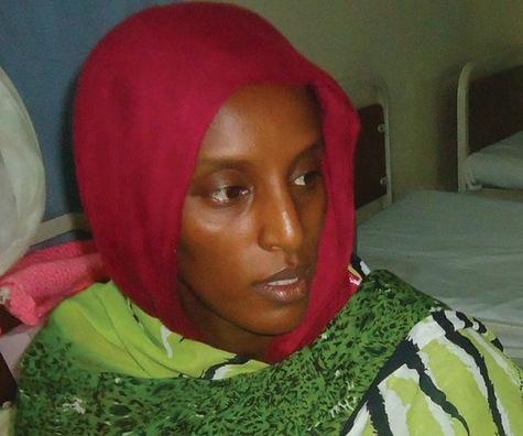Au-Soudan-la-chretienne-condamnee-a-mort-liberee-puis-arretee-a-nouveau_article_main