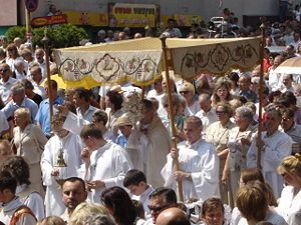 Eucaristia4