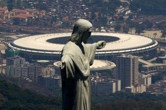 Gli auguri del Papa per il Mondiale4