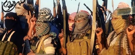 Iraq__la_grande_offensiva_delraq - Esercito_islamico__500_mila_in_fuga_da_Mosul__Prese_Tikrit_e_Ninive