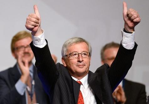 Jean-Claude-Juncker-designé-president-de-la-Commission-europeenne