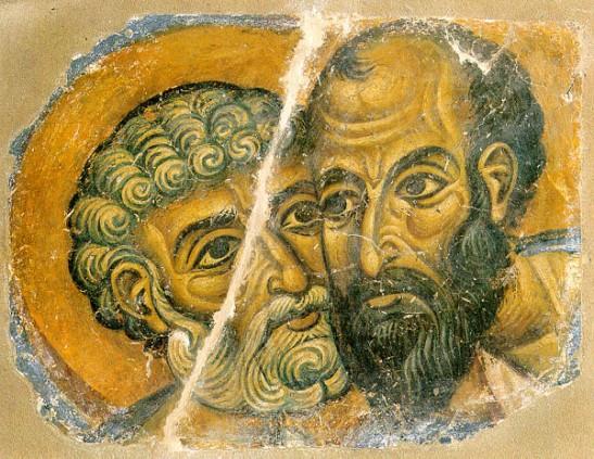 Pietro e Paolo1