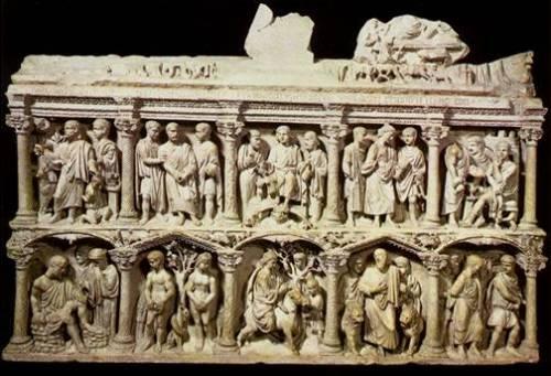 artesacra -  sarcofago-giunio-basso
