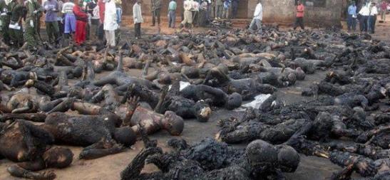 Boko_Haram_Burnings