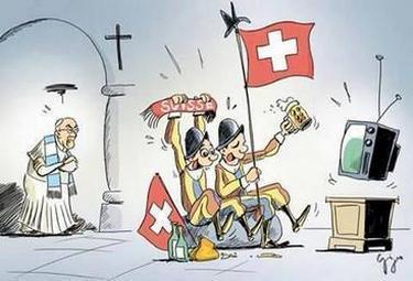Derby del Vaticano