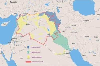 Iraq - Revendication-EIIL-Syrie-et-Irak-1_lacroix_moyen
