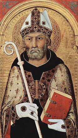 Pietro-Crisologo