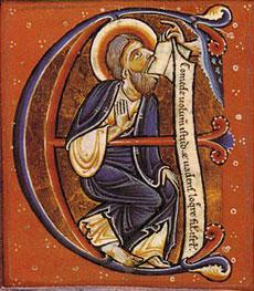 Risultati immagini per icone della visione del profeta ezechiele