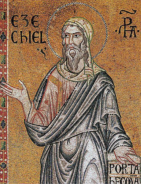Ezechiele1