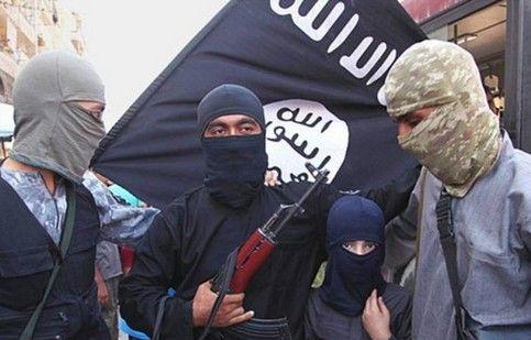 Iraq cristiani perseguitati6